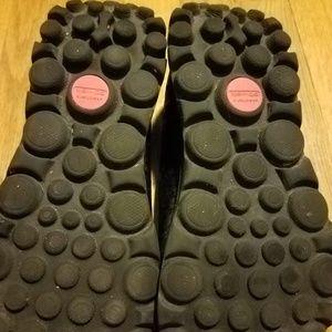Skechers Shoes - Sketchers shoes